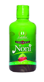 OrganicNoni1.jpg